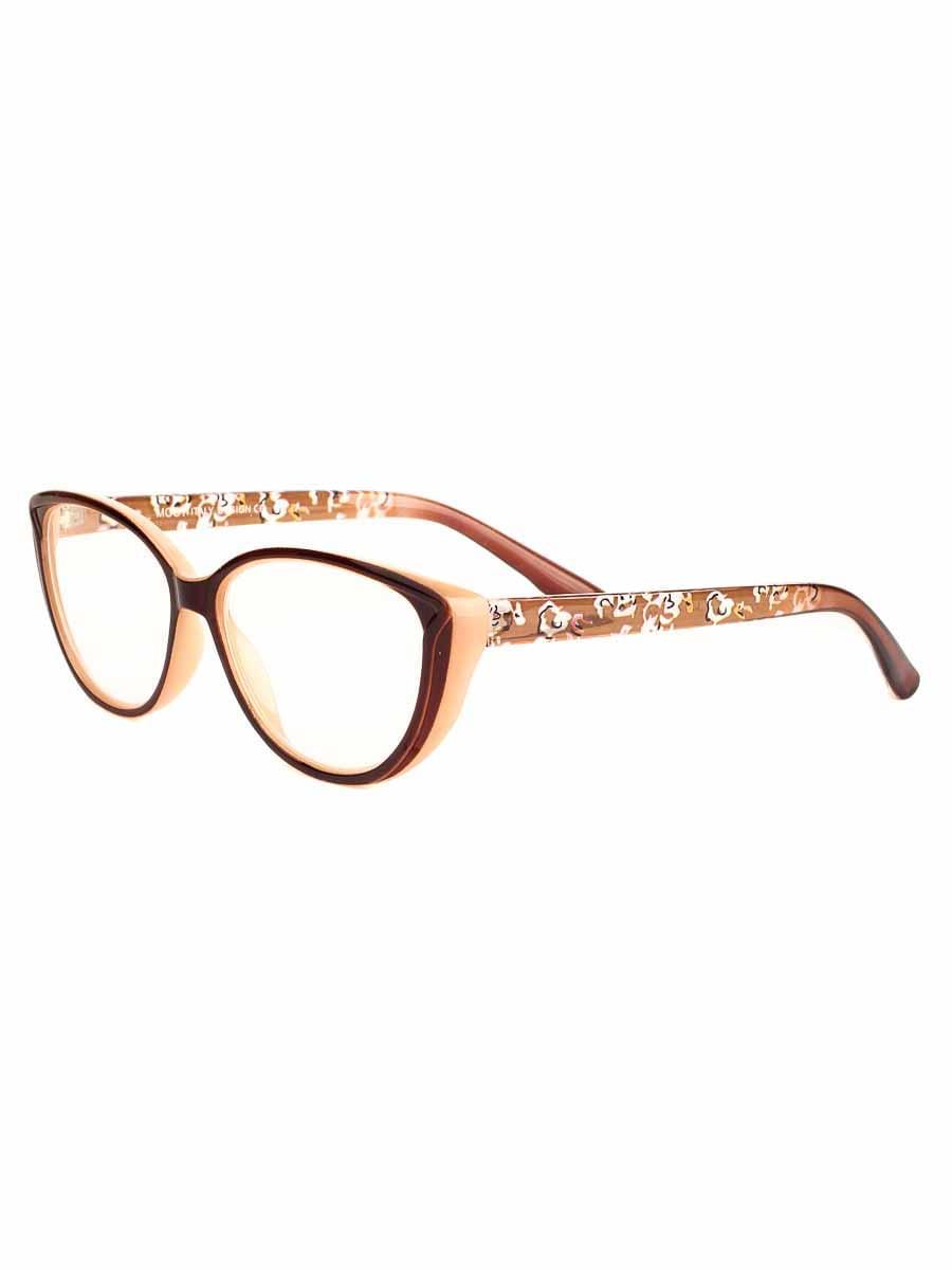 Готовые очки Most 2168 C1