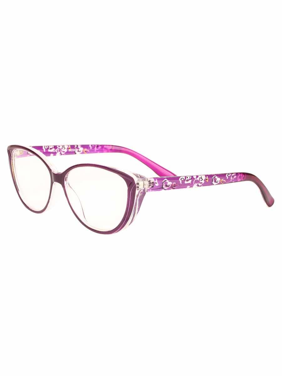 Готовые очки Most 2168 C2