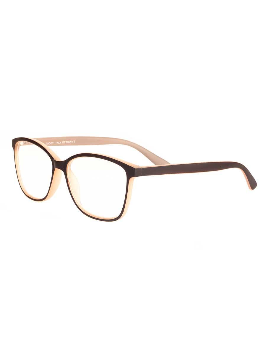 Готовые очки Most 2169 C1