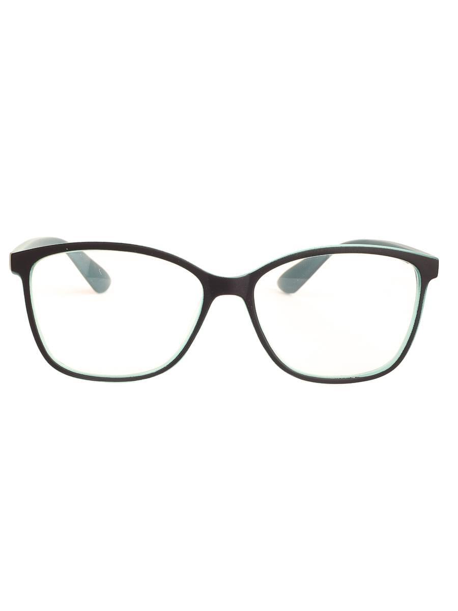 Готовые очки Most 2169 C3