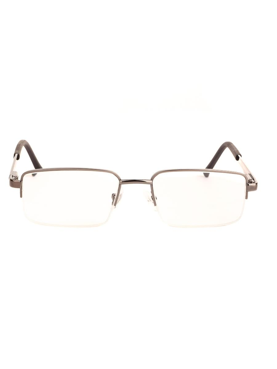 Готовые очки Most 217 C2