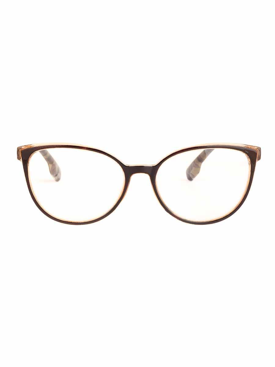 Готовые очки Most 2186 C1