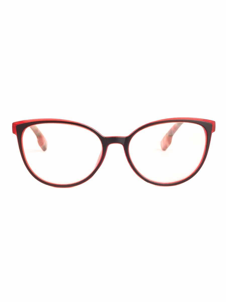 Готовые очки Most 2186 C2