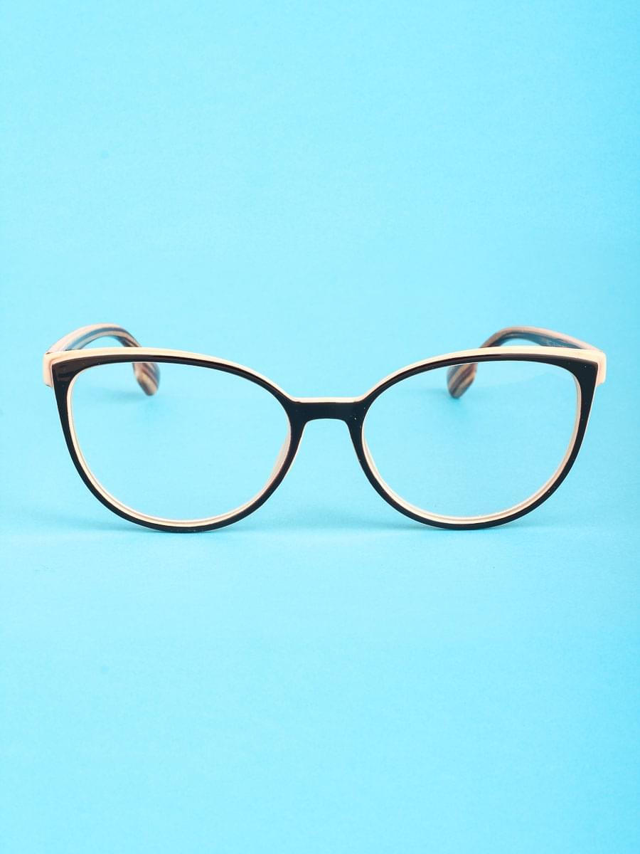 Готовые очки Most 2186 C3