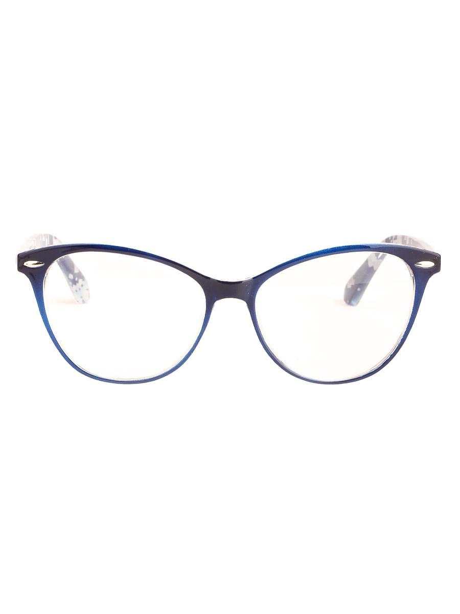 Готовые очки Most 2187 C1