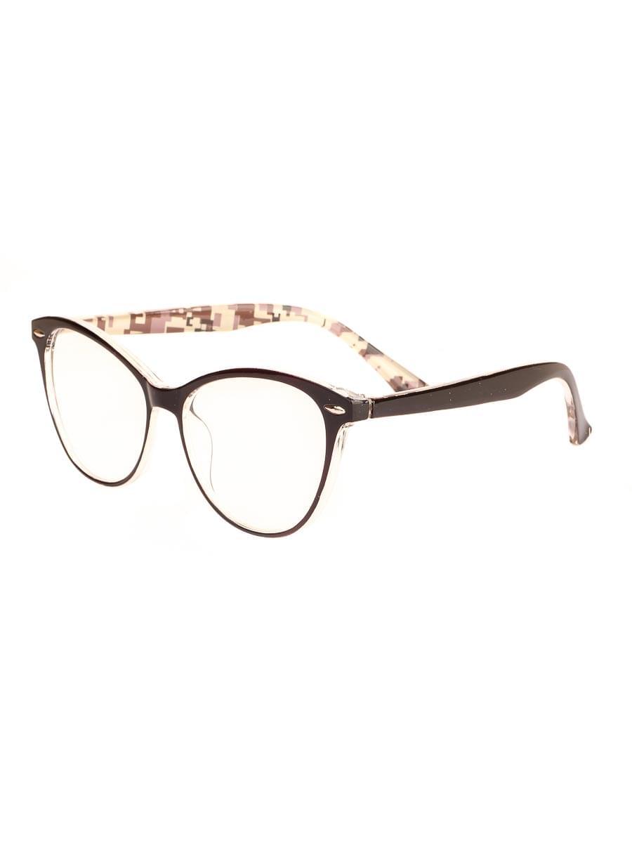 Готовые очки Most 2187 C2