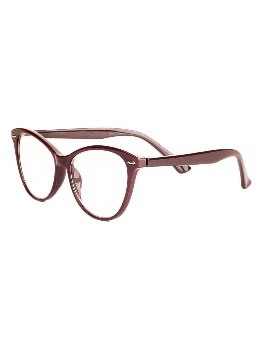 Готовые очки Most 2187 C3