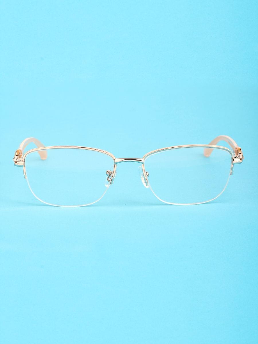 Готовые очки Most 220 C1