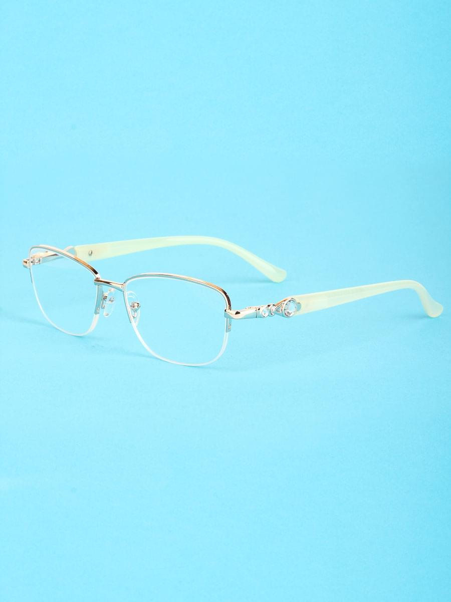 Готовые очки Most 220 C2