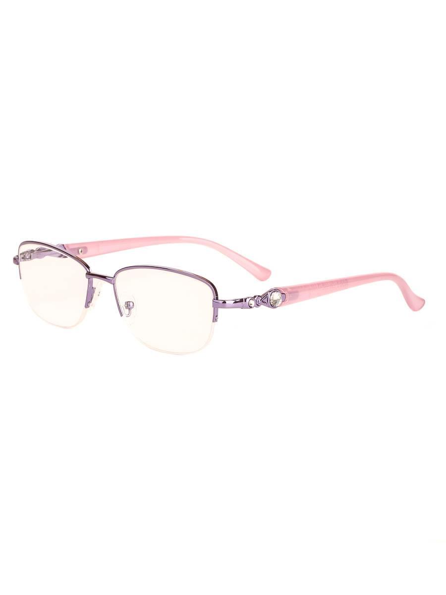 Готовые очки Most 220 C3
