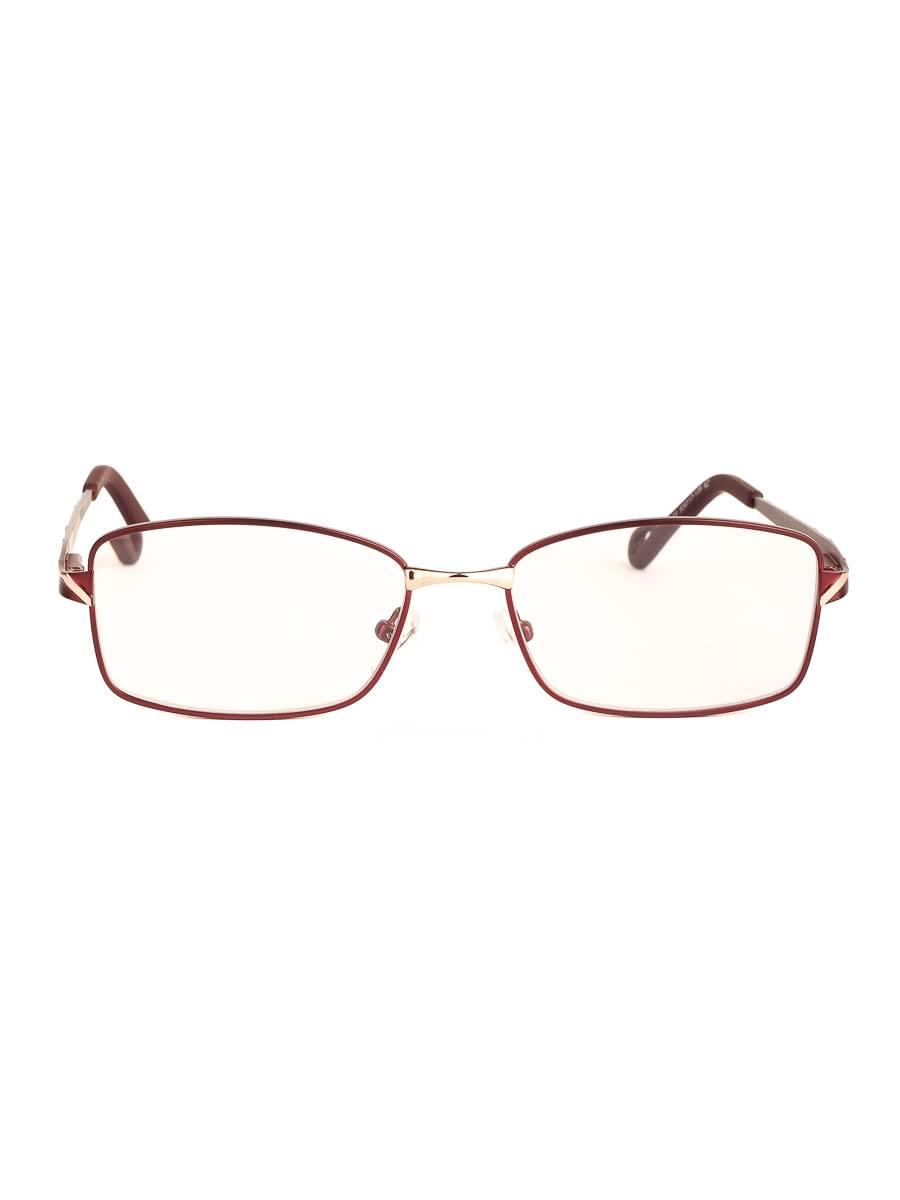 Готовые очки Most 223 C2