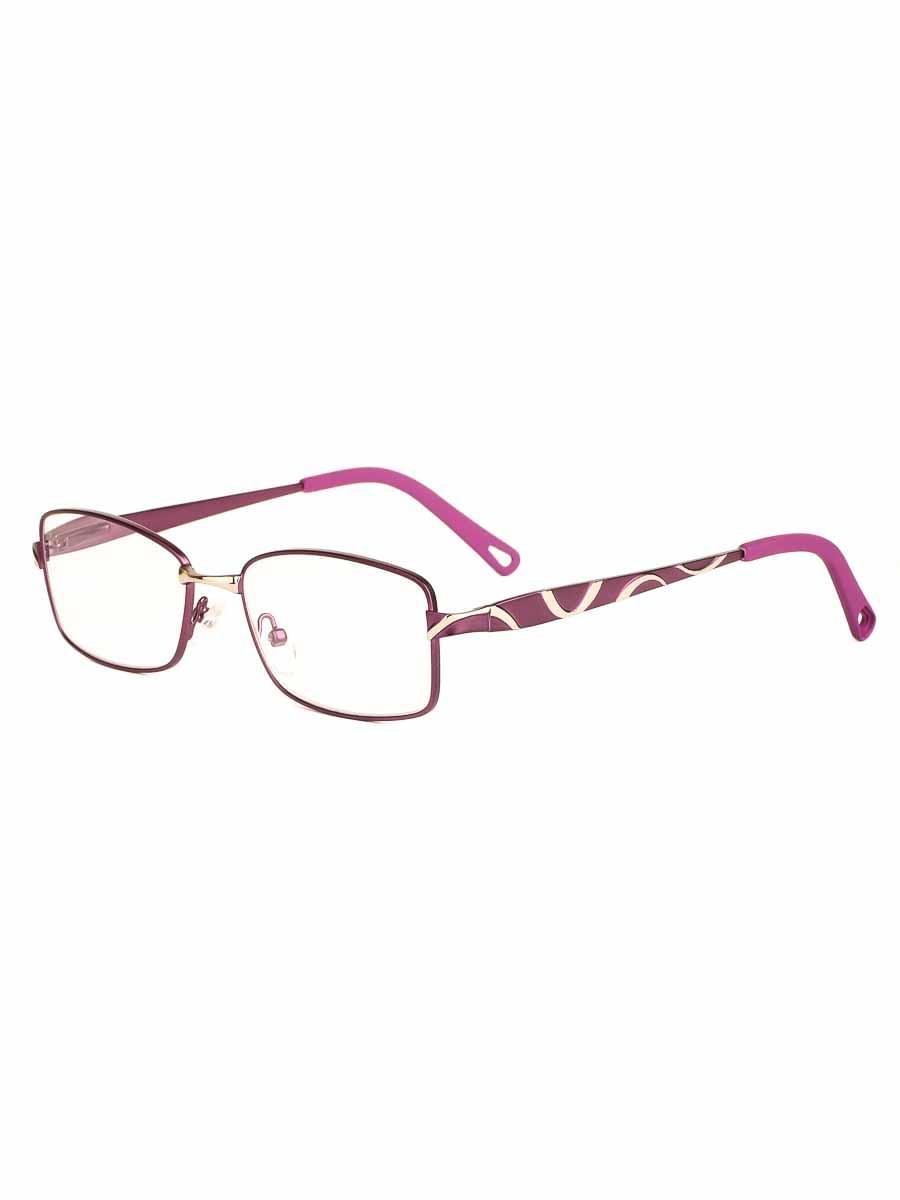 Готовые очки Most 223 C3