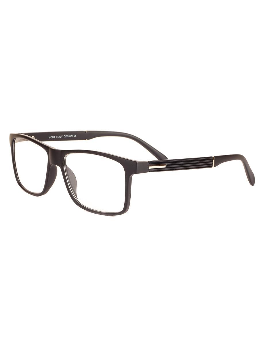 Готовые очки Most 3001 C2