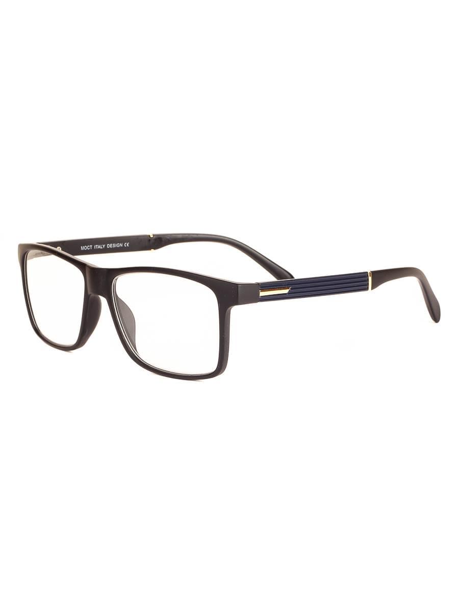 Готовые очки Most 3001 C3