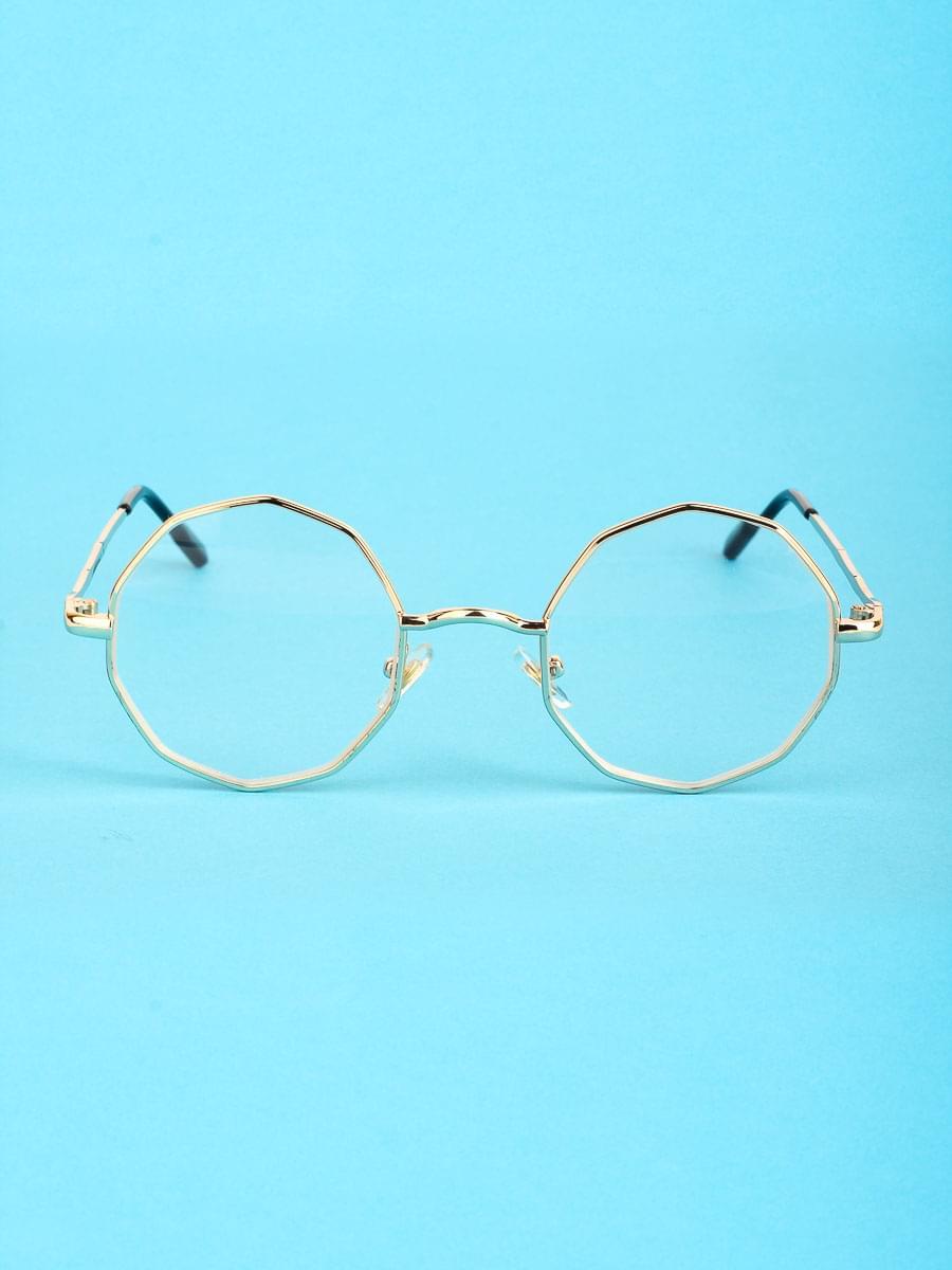 Готовые очки Most 332 C1