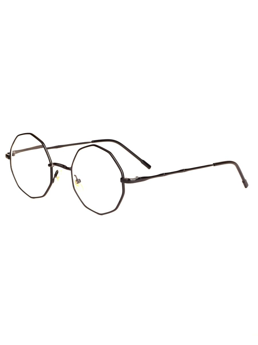 Готовые очки Most 332 C2