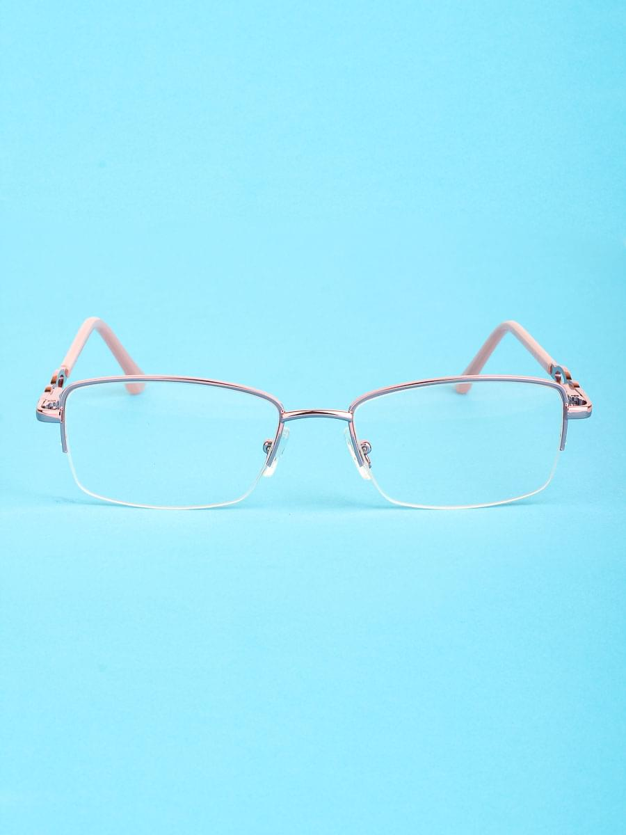 Готовые очки Most 335 C1
