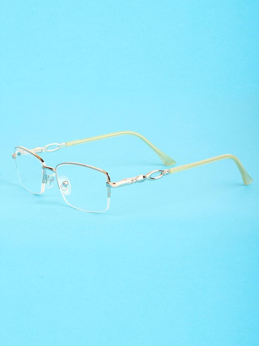 Готовые очки Most 335 C3