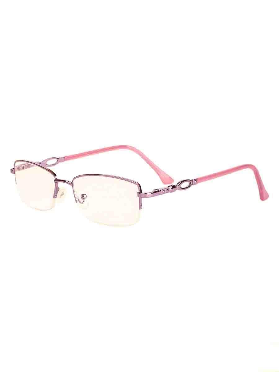 Готовые очки Most 335 C4