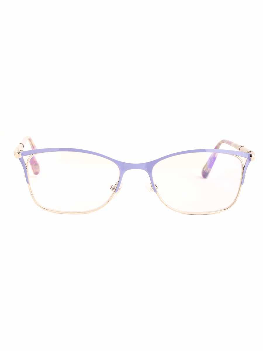 Готовые очки Most 336 C3