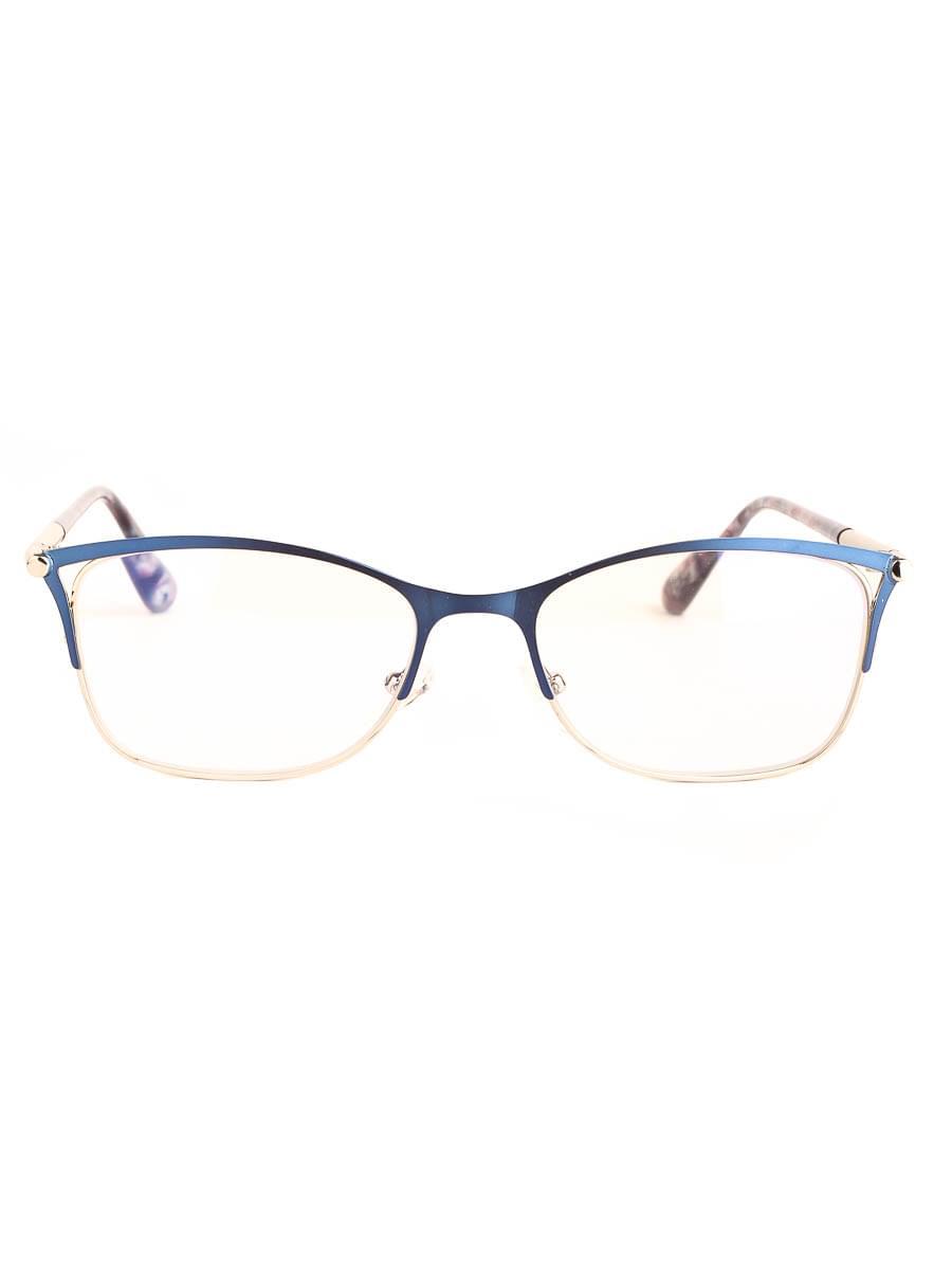 Готовые очки Most 336 C4
