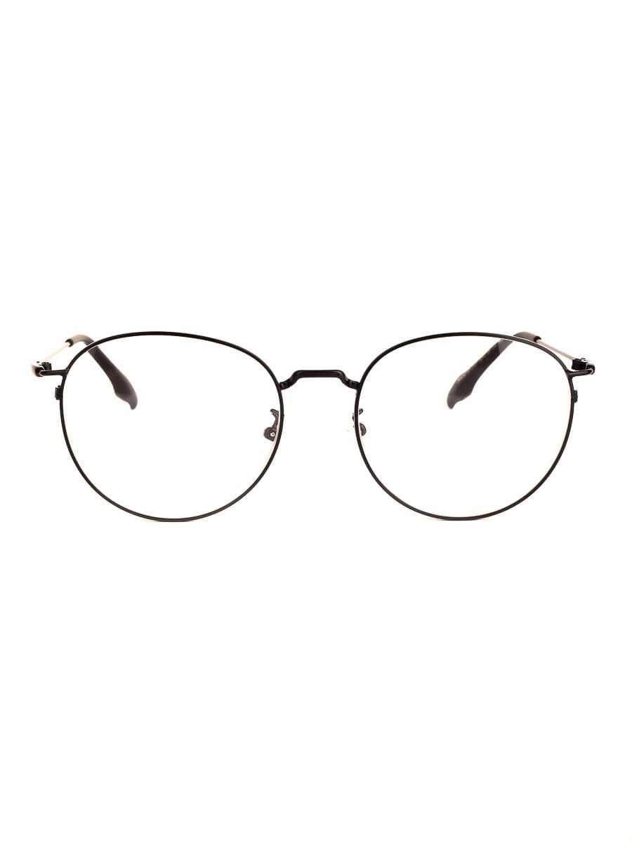 Готовые очки Most 343 C2