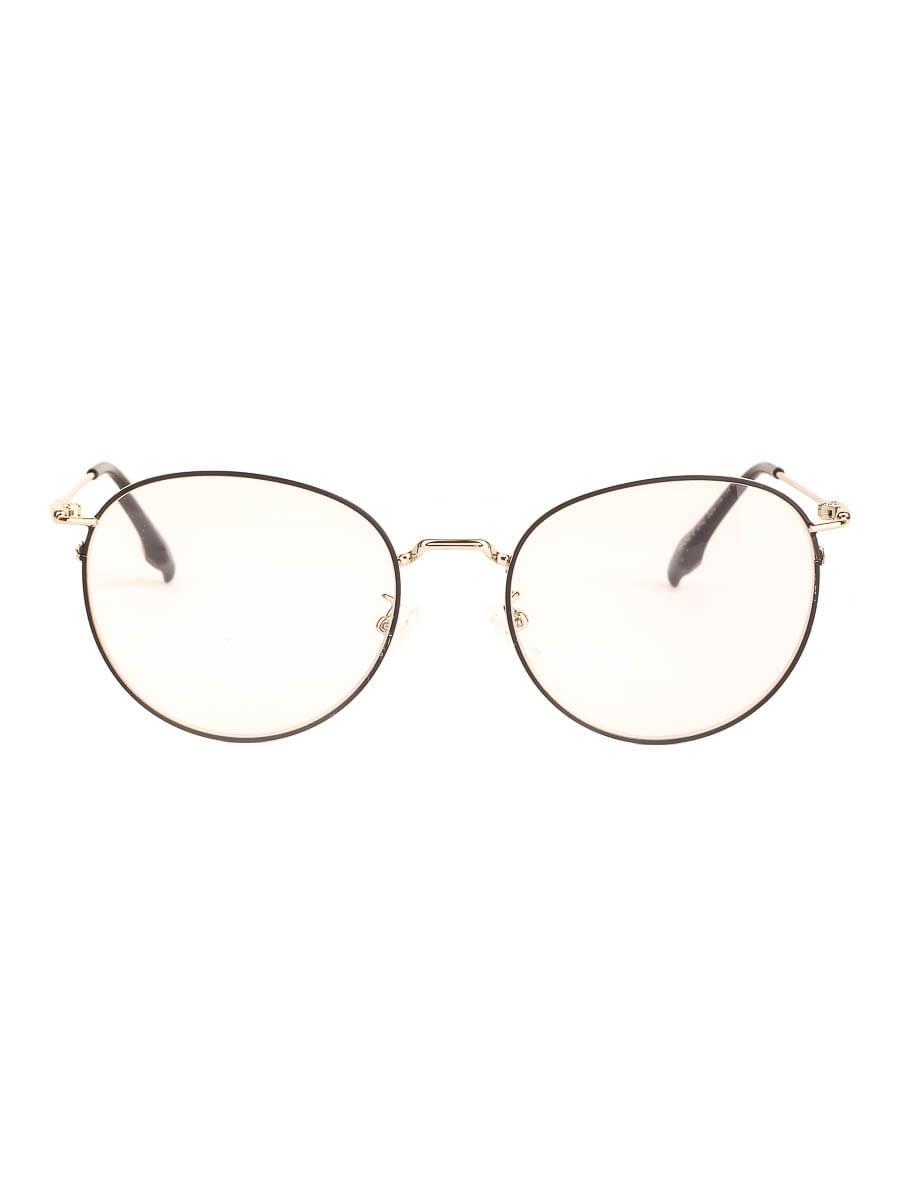 Готовые очки Most 343 C3