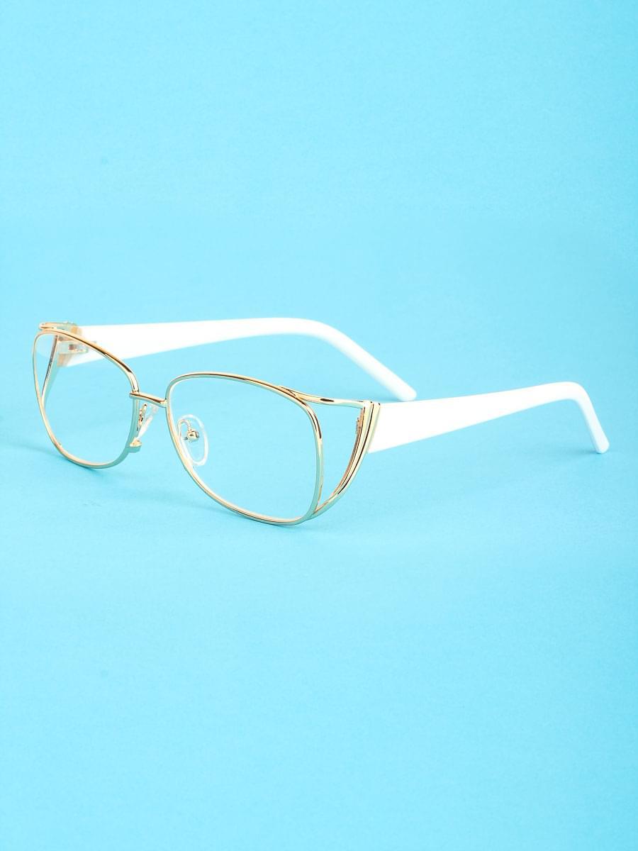 Готовые очки Most 346 C2