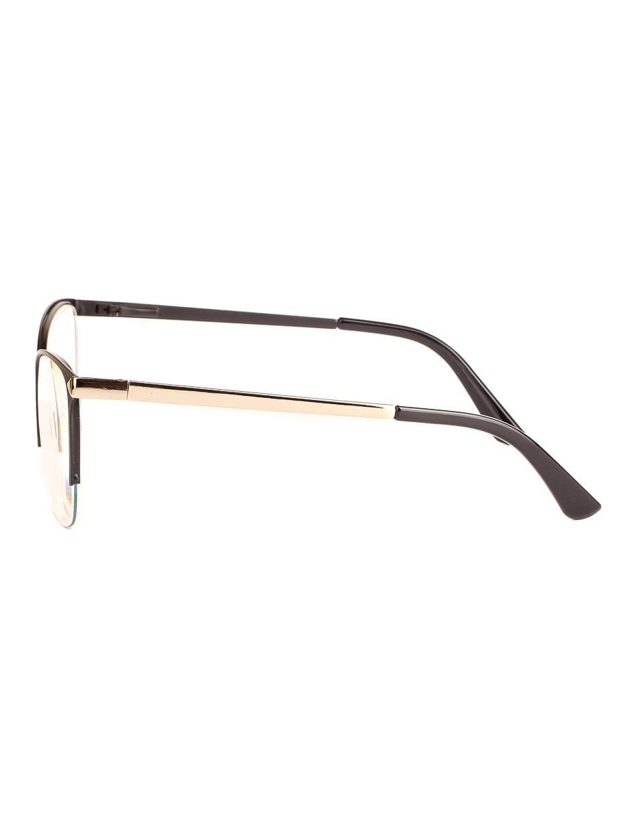 Готовые очки Most 371 C2