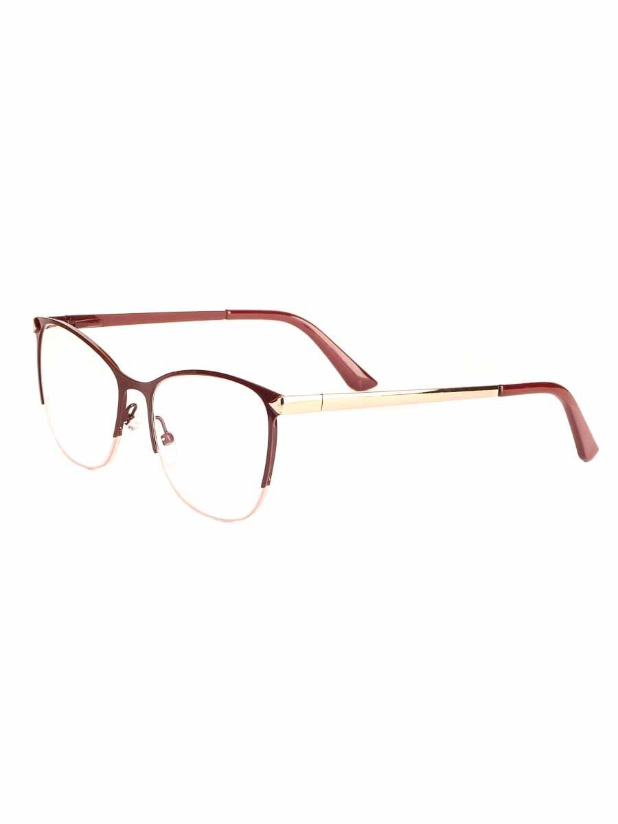 Готовые очки Most 371 C4