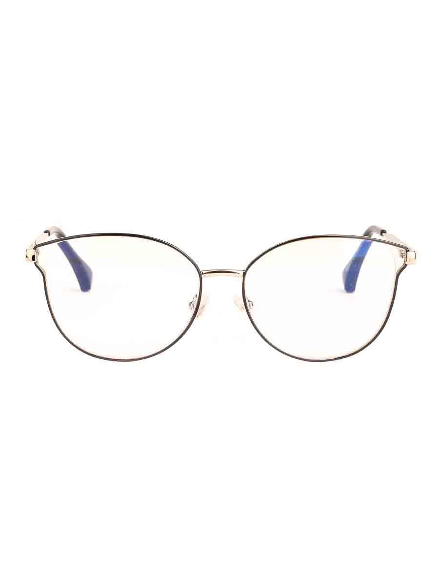Готовые очки Most 376 C2