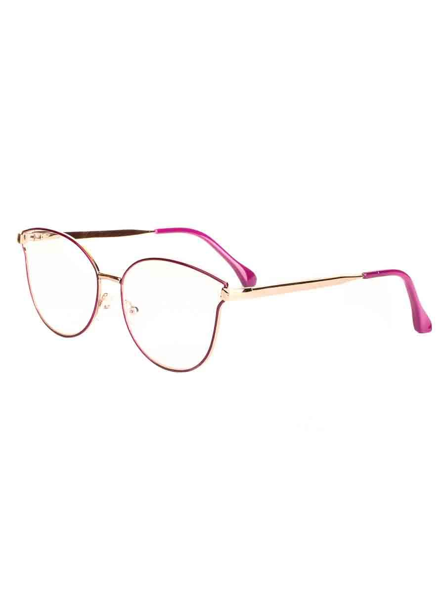 Готовые очки Most 376 C4