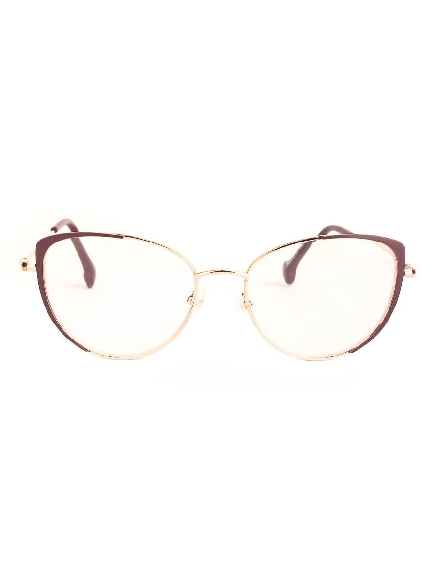 Готовые очки Most 387 C1