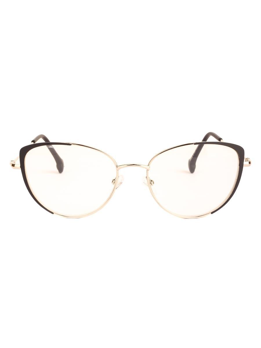 Готовые очки Most 387 C2
