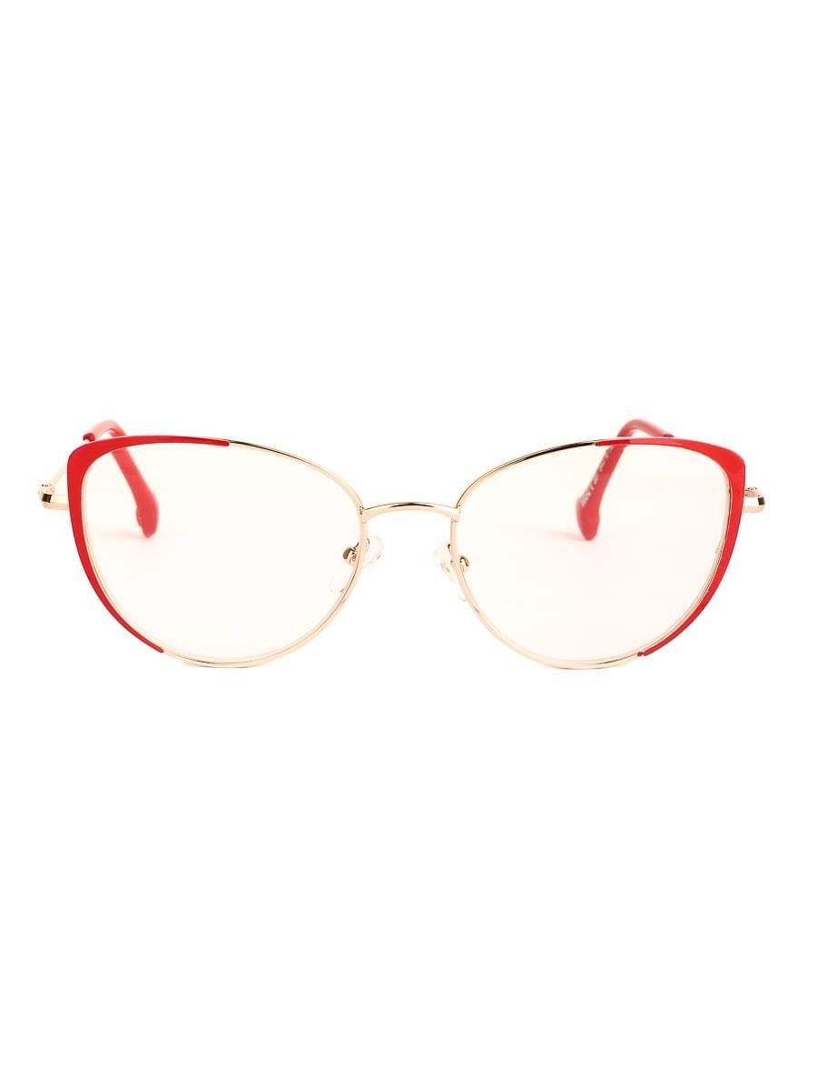 Готовые очки Most 387 C3