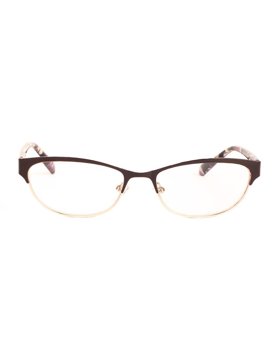 Готовые очки Most 667 C1 РЦ 58-60