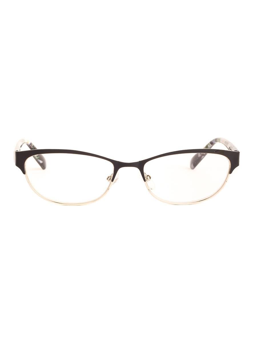 Готовые очки Most 667 C2 РЦ 58-60
