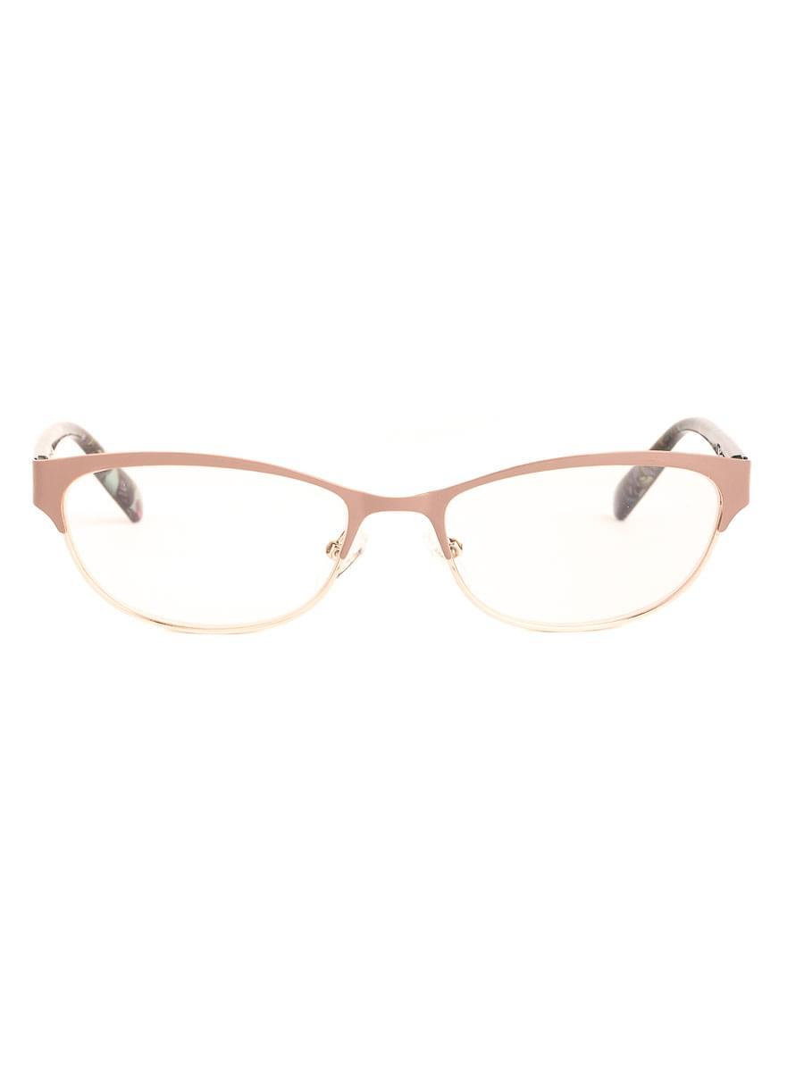 Готовые очки Most 667 C3 РЦ 58-60