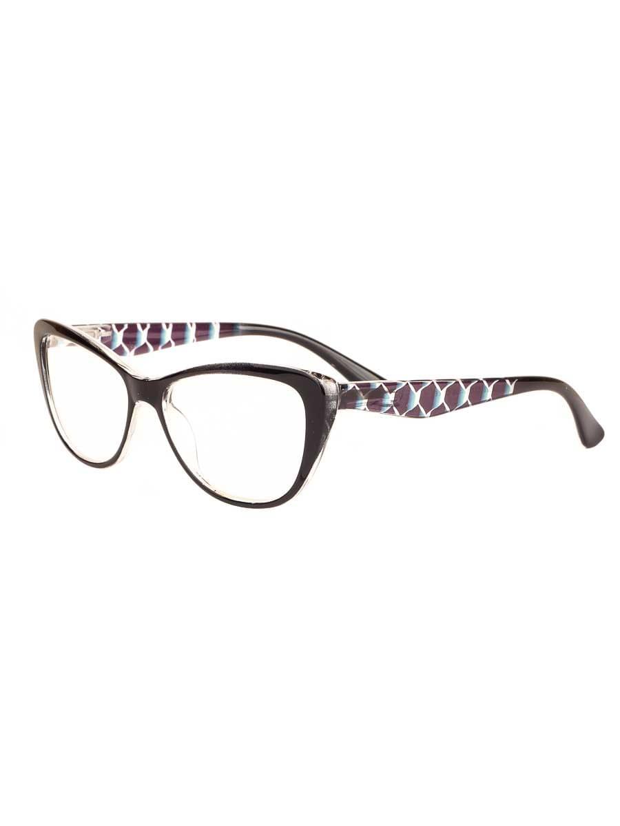 Готовые очки Most 8028 C1
