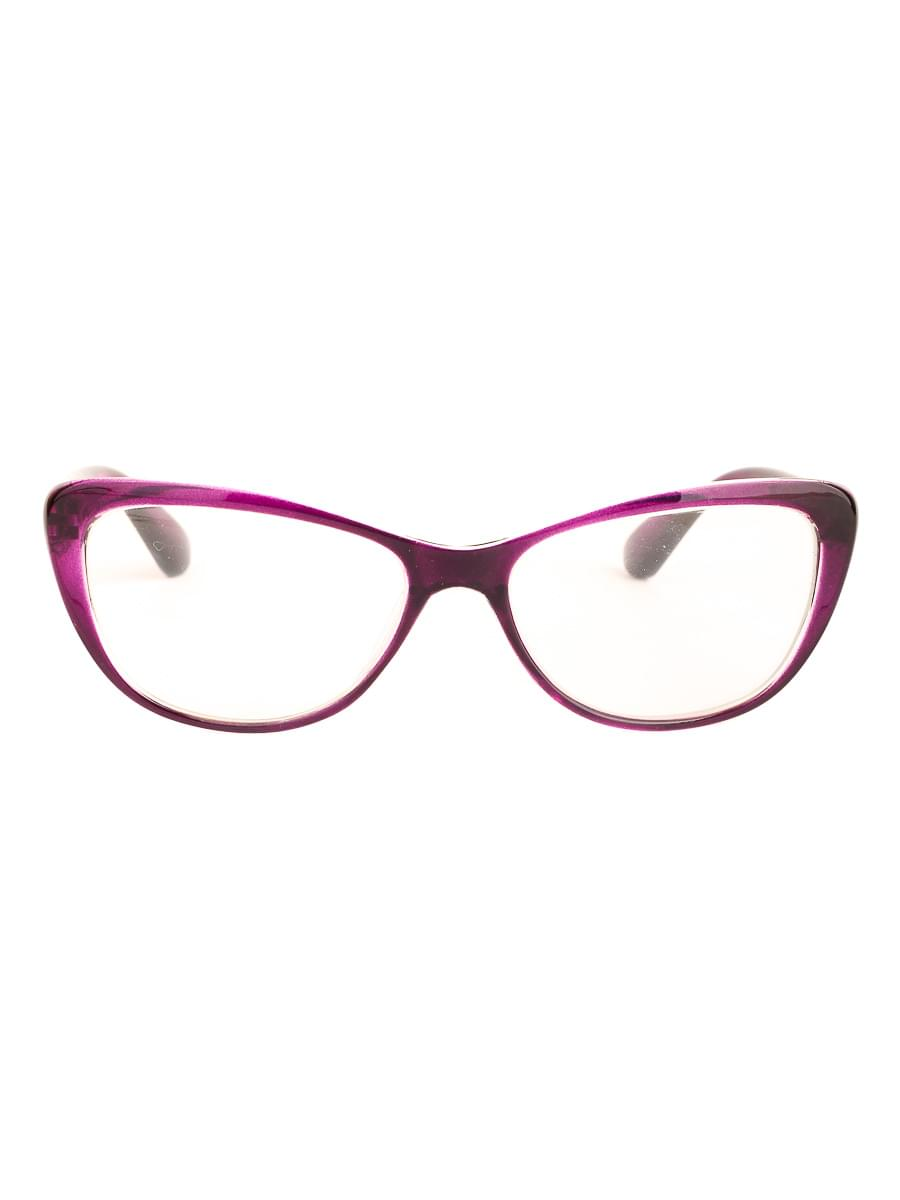 Готовые очки Most 8028 C2