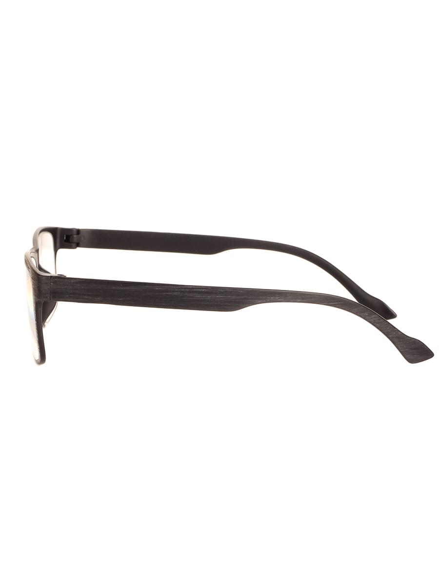 Готовые очки Most 9077 C1
