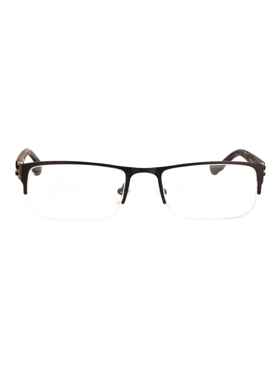 Готовые очки Most Z005 Черные