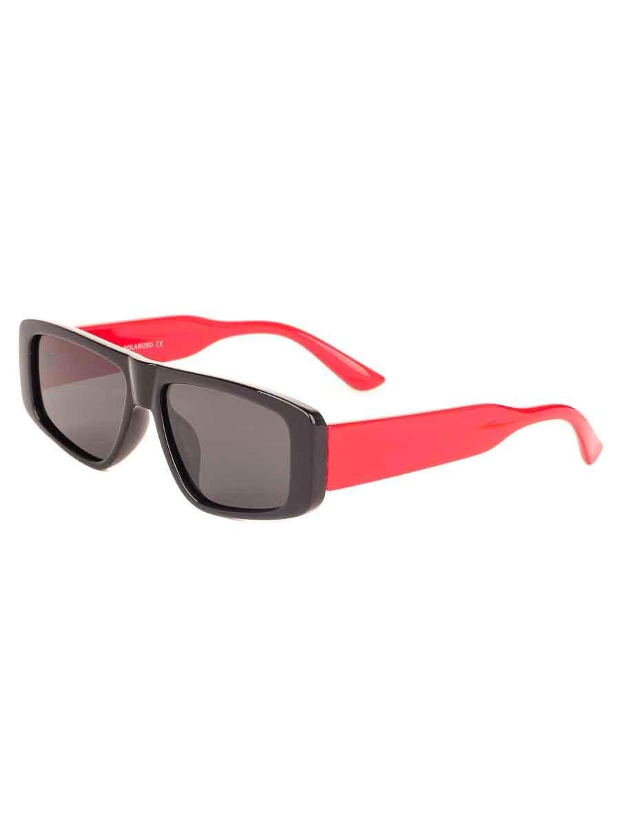 Солнцезащитные очки Feillis P1932 C3
