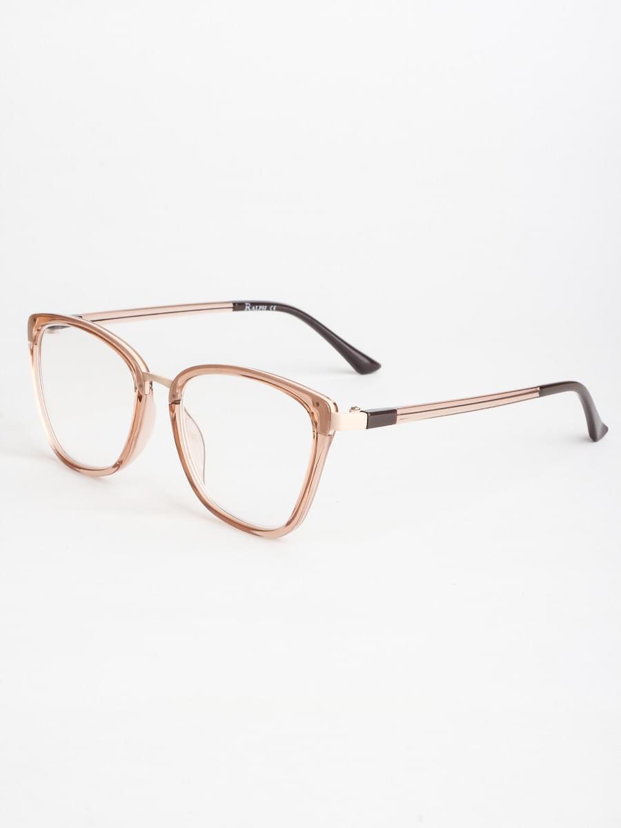 Готовые очки Ralph RA0675 C1 (-9.50)
