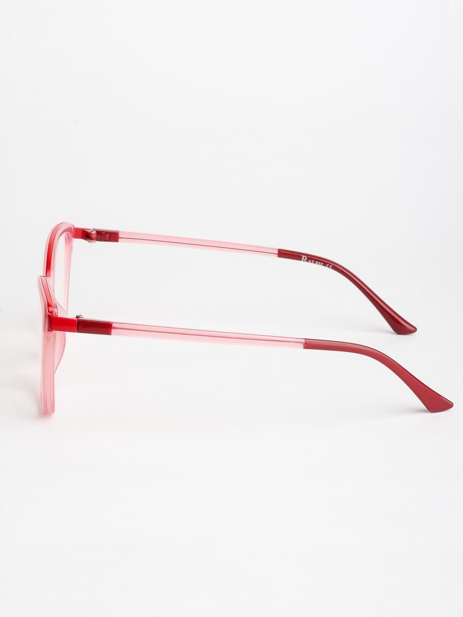 Готовые очки Ralph RA0675 C2