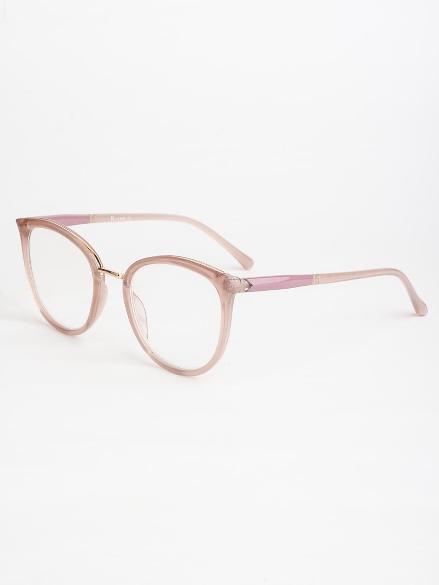 Готовые очки Ralph RA0676 C1