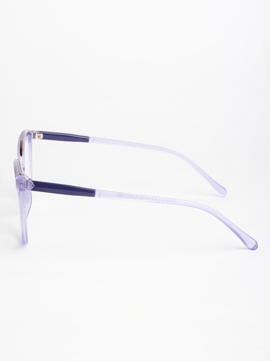 Готовые очки Ralph RA0676 C2 (-9.50)