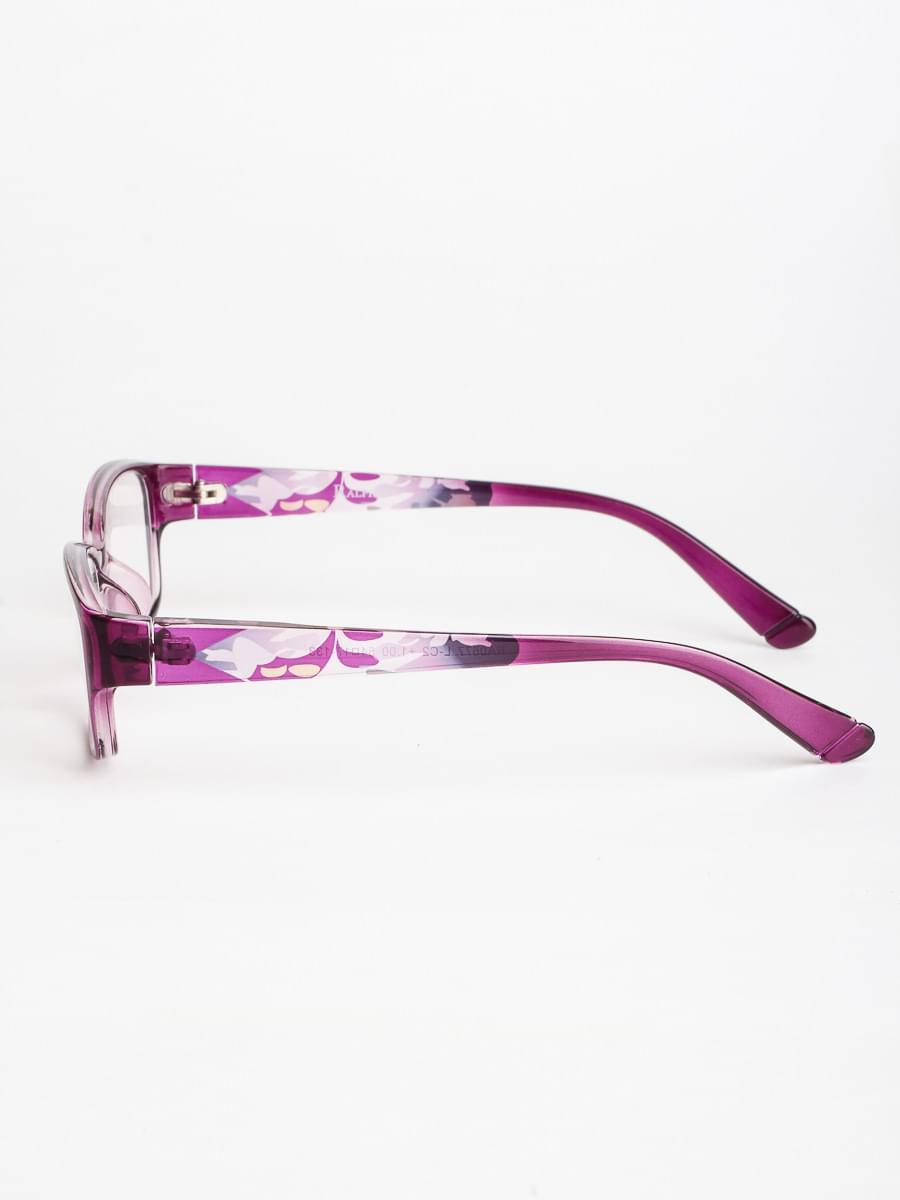 Готовые очки Ralph RA0677 C2 (-9.50)