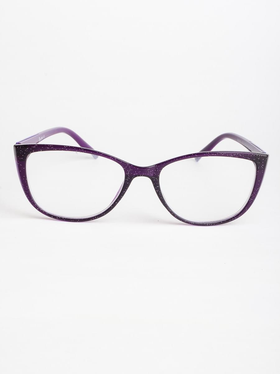 Готовые очки Ralph RA0678 C1