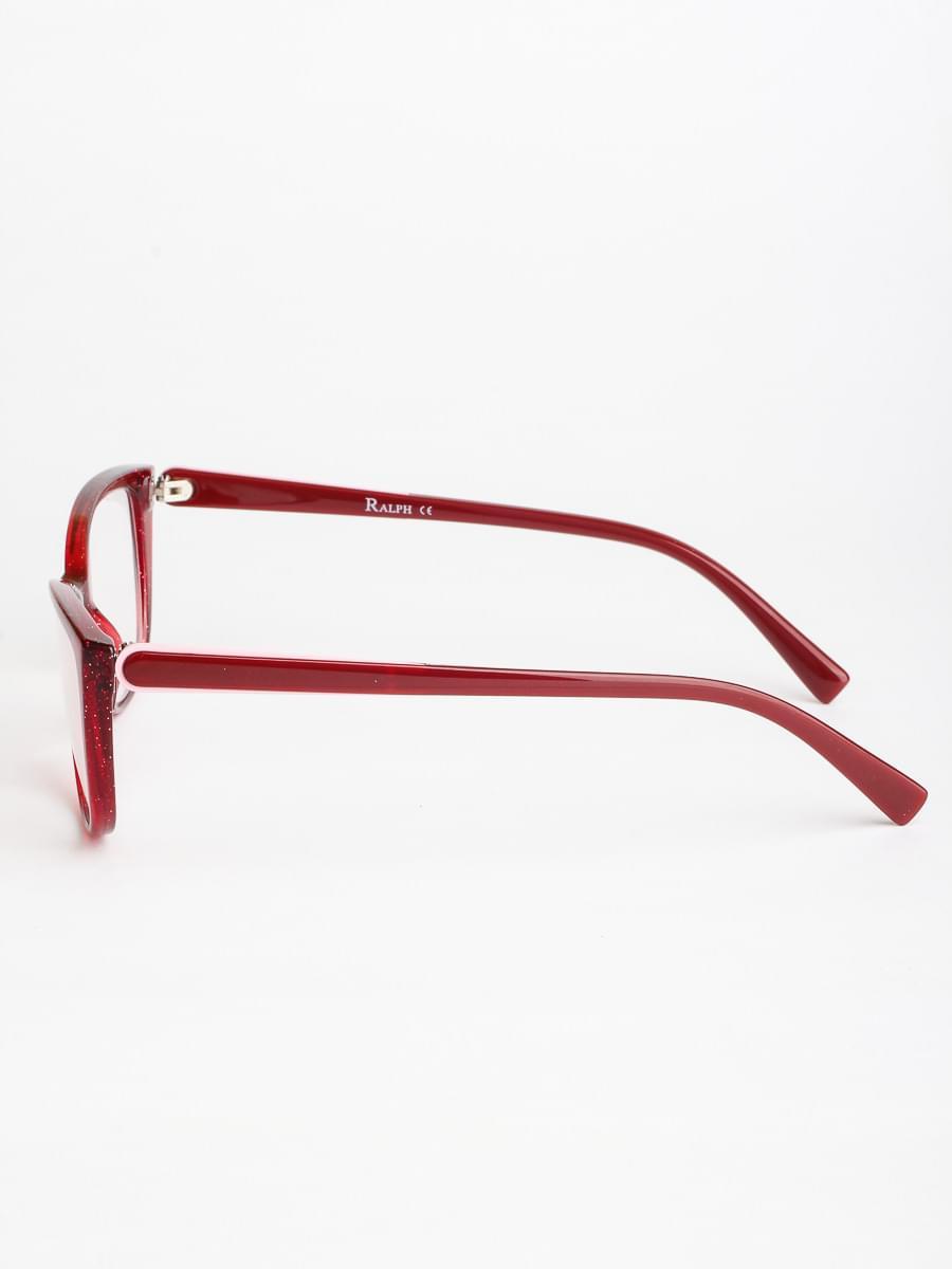 Готовые очки Ralph RA0678 C2